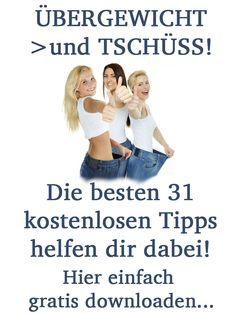 http://www.die-traumfigur.com/abnehmtipps