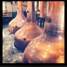 @bowmore1779 still room #islay #whisky #fb