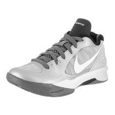 c9df1c27ea159 Nike Women s Volley Zoom Hyperspike Volleyball Shoes Nike Zoom