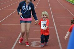 Temperance Reid - Heart transplant girl wins silver on the running track - #kawasakidisease