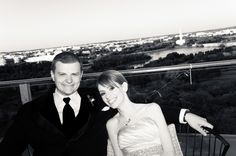 Affordable wedding photography in Dayton, Ohio. Top Of The Town Wedding Photography Arlington Virginia