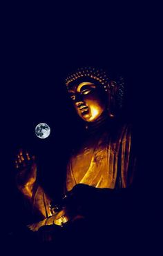 Bouddha Gotama