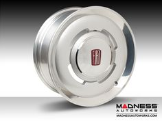 http://shop.500madness.com/image/cache/data/Wheels/Genuine%20FIAT/FIAT500classicWHEEL1-750x563.jpg