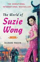 A breathtaking journey into the Hong Kong of days gone by