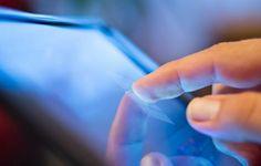 Malware observa toques na tela do celular para descobrir senhas ~ canalforadoar.tk