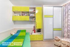 Dormitor Tineret Kids Rugs, Design, Home Decor, Decoration Home, Kid Friendly Rugs, Room Decor, Interior Decorating