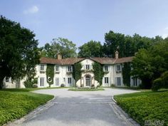 almar/wm john tully estate