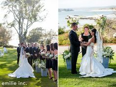 maine wedding photography blog: Black Point Inn wedding of Jamie and Erik in Scarborough, Maine