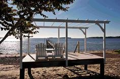 Massachusetts: Cape Cod's Beaches and Fried Clams