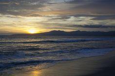 Riviera Nayarit, Riviera Maya, Puerto Vallarta Resorts, Mexico Resorts, Adventure Tours, Travel Pictures, Scenery, Around The Worlds, Ocean