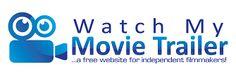 Timelock Official Website