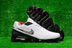 ab5c84577717e9 Advanced Design Nike Air Max 97 Bw Skepta Kpu White Black AO2113 105 Men s  Running Shoes