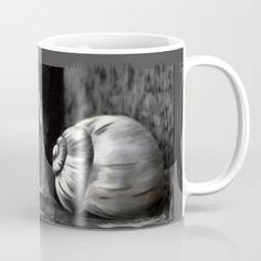 Coffee Mug by Coffee Mugs, Tableware, Artwork, Dinnerware, Work Of Art, Auguste Rodin Artwork, Dishes, Coffee Cup
