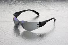 Safety Glasses (SG-15M)