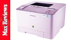 Best Printer 2018? Top 3 Best Printers For Home https://youtu.be/_BoiCLf08_E