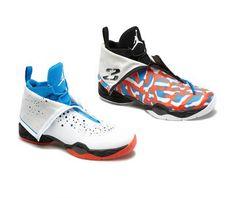 NIKE AIR JORDAN XX8 RUSSELL WESTBROOK PE 2COLORS #sneaker