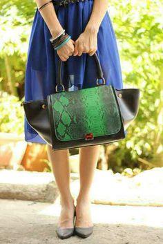1a8574e10742 290 Best Celine Trapeze Bag images