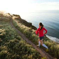 These words of wisdom supply a potent dose of fitspo. : These words of wisdom supply a potent dose of fitspo. Road Running, Running Tips, Trail Running, Running Quotes, Running Motivation, Fitness Motivation, Triathlon, Think Happy Thoughts, Good Mental Health
