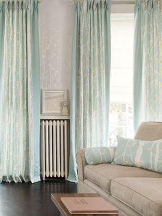 Bedroom curtains john lewis design ideas 2017 2018 pinterest bedroom curtains john lewis design ideas 2017 2018 pinterest john lewis curtains and bedroom curtains gumiabroncs Gallery