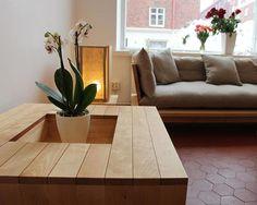 Kairo Collection | Showroom Showroom, Table, Furniture, Collection, Home Decor, Decoration Home, Room Decor, Tables, Home Furnishings