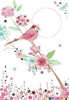 Lynn Horrabin - LH416bird.jpg