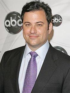 Favorite late night talk show host - Jimmy Kimmel!  November 13.  #famous #scorpio https://www.facebook.com/ScorpioEvolution