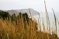 Die schönsten Bilder von unseren Reisen 2015 - Die Riviera del Conero  ... #reiseblog