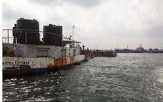 US Navy Broad Area Maritime Surveillance Demonstrator BamsD