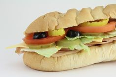 Subway has been LYING to people for years, and no one seems to care.. Subway recently announced it that itplans to remove artificial flavors, colors and preservatives from its food in North America by 2017. The only problem is…Subway has been LYING to people for years, and no one seems to care. RecentlySubway has removedADA from its bread, thanks to a petition launched by Vani Hari of FoodBabe.com. The …