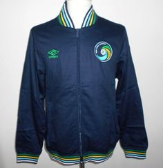 15 Best New York Cosmos images   New york cosmos, Cosmos