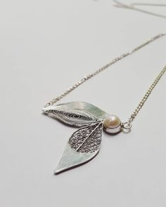 Silver Filigree, Silver Pendants, Handmade Silver, Jewlery, Arrow Necklace, Delicate, Diamond, Craft, Instagram Posts