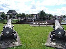 Citadel 's-Hertogenbosch Bosch, Family History, Netherlands, Den, Holland, Live, The Nederlands, The Nederlands, The Netherlands