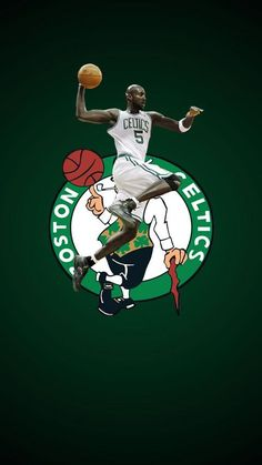 Boston Celtics Hd Wallpaper - http://www.nbawallpaper.net/boston