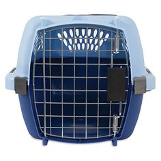 Aspen Pet Porter Fashion Kennel- Up to 10 lbs >>> Learn more by visiting the image link.