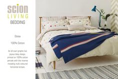 Bedding | Home Brands | Home & Furniture | Next Slovakia - Page 46