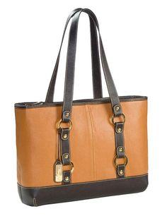 Laptop bag options http://ak1.ostkcdn.com/images/products/72/976/L13277715.jpg