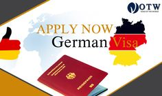 Get the accurate details about Germany application form - Visa Information, Easter Festival, Easter Monday, Fairs And Festivals, Easter Tree, How To Apply, How To Get, Easter Traditions, Greek Words