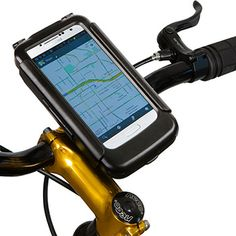 Corporate Spotlight: Bike2Power   Adventure Cycling Association