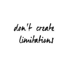 MONDAY+INSPIRATION