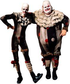 Google Image Result for http://www.philreynolds.com/images/costumes-l/clowns.jpg