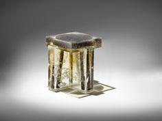 studio-nucleo_souvenir-of-the-last-century_stool02_1_low