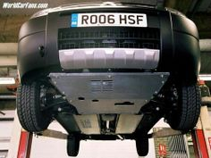 Citroen Berlingo XTR+ Enhanced Traction Launched 4x4, Car Buyer, Automotive News, Car Show, Peugeot, Monster Trucks, Product Launch, Camping, Mini