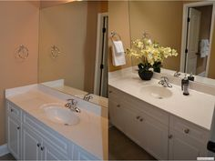 1000 images about home seller tips on pinterest home for Best ways to stage a house for sale