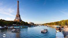Les futurs «taxis volants» de la Seine recherchent leurs pilotes - Free Actu