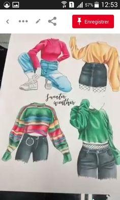Mode Lolita, Blouse, Long Sleeve, Polyvore, Sleeves, Tops, Women, Fashion, Moda