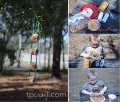 10 Creative Ideas For Reusing Toilet Paper Tubes