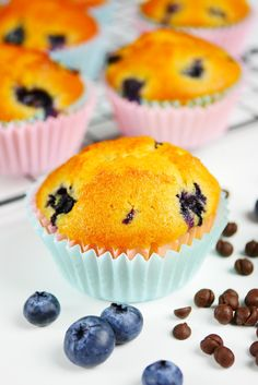 Cupcake Cookies, Cupcakes, Food And Drink, Cooking Recipes, Breakfast, Clothes, Recipes, Meals, Morning Coffee