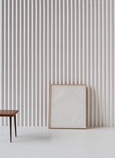 grcic_bouroullec brothers new collections_mutina_designboom_041