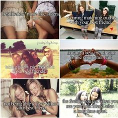 just girly things | *cough cough*Emma and Kelsey*cough cough*