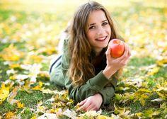 ESPECIARIAS: 11 Frutas E Legumes Outonais Que Aumentam A Sua Sa...